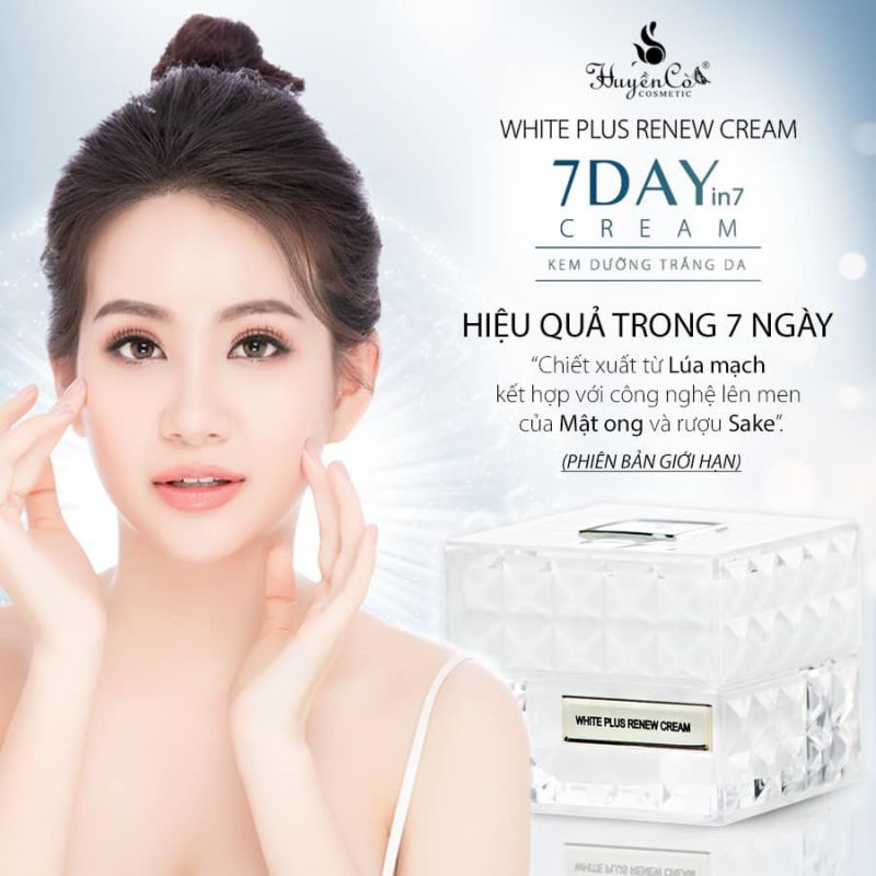 Face thạch plus